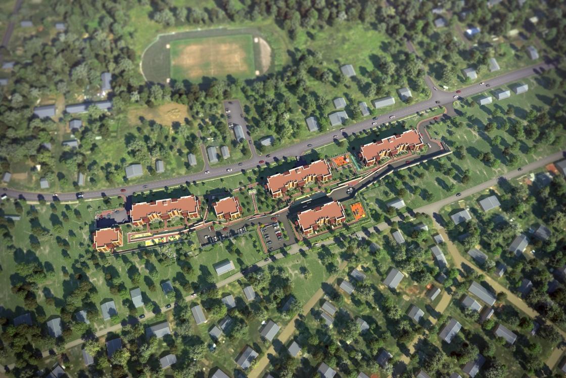 3d виртуальные туры стоимость видеоролика 3d визуализация стоимость реклама жилых комплексов презентация архитектурного проекта 3d анимация архитектурная визуализация цены 3d визуализация Примеры заказать визуализация экстерьеров 3d architect скачать  создание 3D анимации студия 3D графики 3d реклама недвижимости 3d анимация жилого комплекса 3d рекламная компания