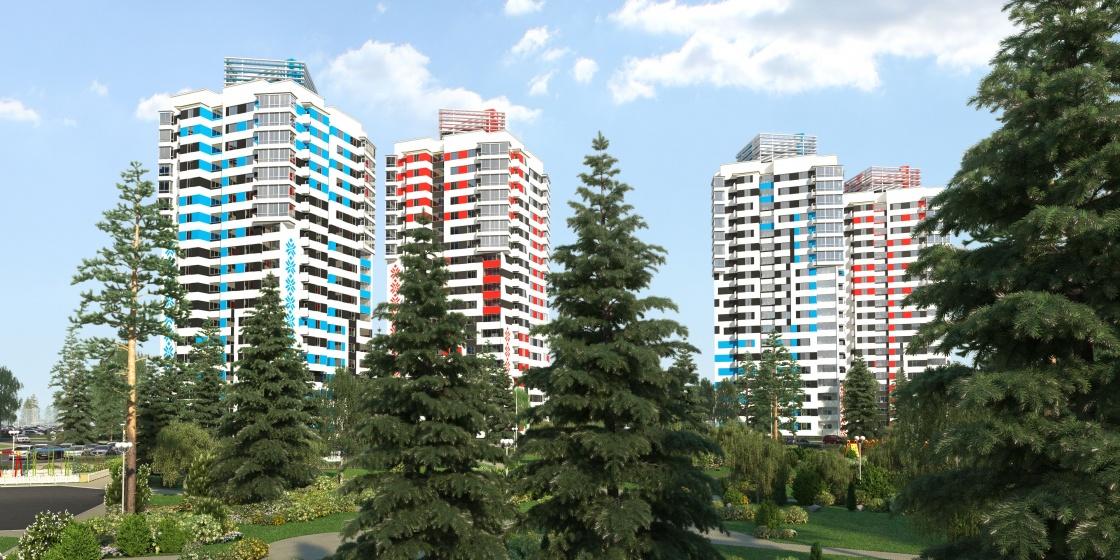 заказать визуализация экстерьеров 3d architect скачать  создание 3D анимации студия 3D графики 3d реклама недвижимости 3d анимация жилого комплекса 3d рекламная компания Продажи квартир на этапе строительства 3д анимация архитектуры ТВ реклама недвижимости архитектурная анимация цены визуализация ценыАРХИТЕКТУРНОЕ РЕШЕНИЕ ФАСАДОВ И 3D ВИЗУАЛИЗАЦИЯ | ЖК ЛIПЕНЬ  картинки высокого разрешения