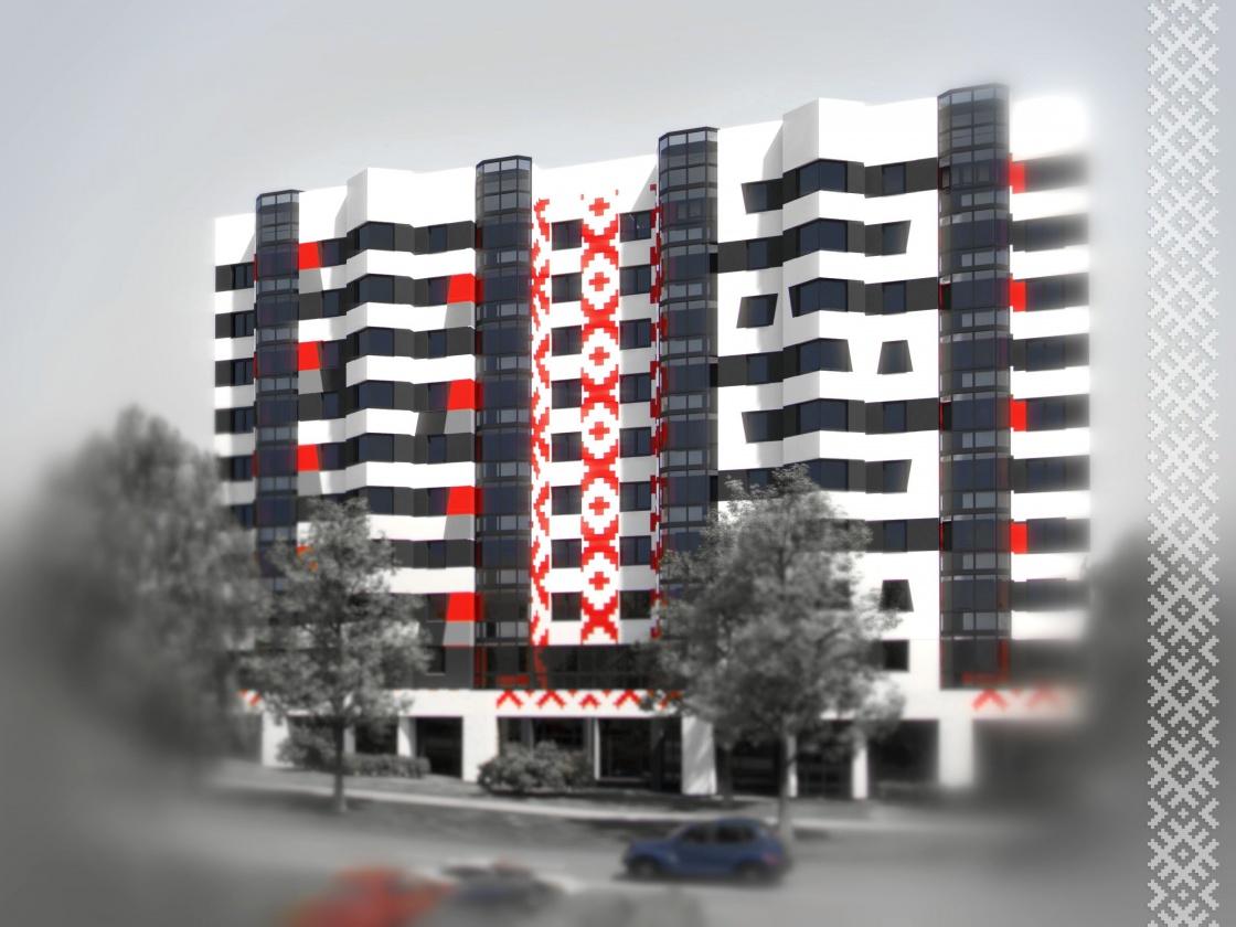 АРХИТЕКТУРНАЯ ВИЗУАЛИЗАЦИЯ Кстудия 3D графики 3d реклама недвижимости 3d анимация жилого комплекса 3d рекламная компания Продажи квартир на этапе строительства 3д анимация архитектуры ТВ реклама недвижимости