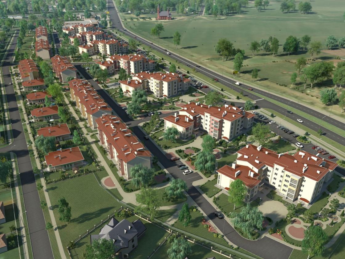 3d реклама недвижимости 3d анимация жилого комплекса 3d рекламная компания Продажи квартир на этапе строительства 3д анимация архитектуры ТВ реклама недвижимости архитектурная анимация цены визуализация цены